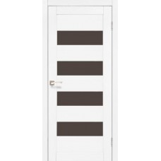 Двери KORFAD Piano Deluxe PND-02 KORFAD