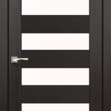 Двери KORFAD Piano Deluxe PND-03 ВЕНГЕ KORFAD