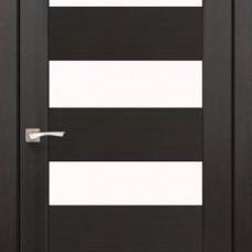 Двери KORFAD Piano Deluxe PND-02 ВЕНГЕ KORFAD