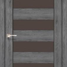 Двери KORFAD Piano Deluxe PND-03 KORFAD