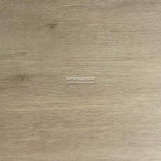 Виниловая плитка berryalloc PureLoc Непальский серый