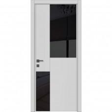 Двери WAKEWOOD Quattro Quattro 01