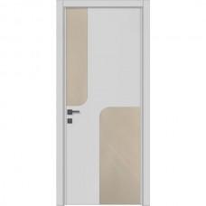 Двери WAKEWOOD Quattro Quattro 02