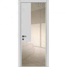 Двери WAKEWOOD Quattro Quattro 11