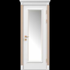 Двери RODOS SIENA SIENA ASTI