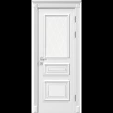 Двери RODOS SIENA SIENA ROSSI