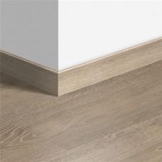 Ещё Quick-step 58 мм высота White vintage Oak planks