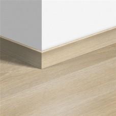 Ещё Quick-step 58 мм высота Estate Oak beige