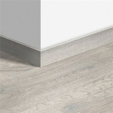 Ещё Quick-step 58 мм высота Reclaimed white patina Oak