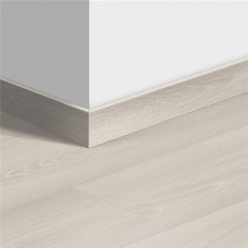 Ещё Quick-step 58 мм высота White premium oak