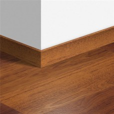 Ещё Quick-step 58 мм высота Merbau Planks