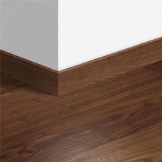 Ещё Quick-step 58 мм высота Oiled Walnut planks