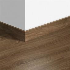Ещё Quick-step 58 мм высота Newcastle Oak brown