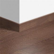 Ещё Quick-step 58 мм высота Old Oak natural