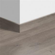 Ещё Quick-step 58 мм высота Patina oak grey