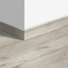 Ещё Quick-step 58 мм высота Concrete Wood light grey