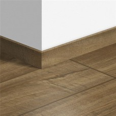 Ещё Quick-step 58 мм высота Scraped Oak grey brown