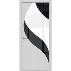 Двери WAKEWOOD Soft VIP Soft VIP 22