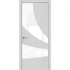 Двери WAKEWOOD Soft VIP Soft VIP 26