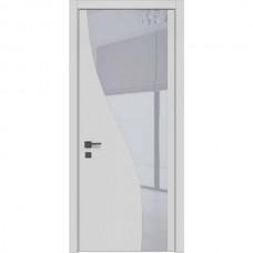 Двери WAKEWOOD Soft Soft cleare 12