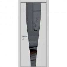 Двери WAKEWOOD Soft Soft cleare 13