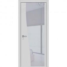 Двери WAKEWOOD Soft Soft cleare 14
