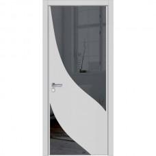 Двери WAKEWOOD Soft Soft 10