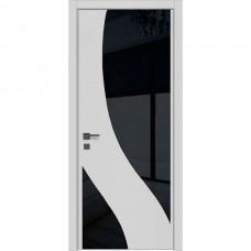 Двери WAKEWOOD Soft Soft 11