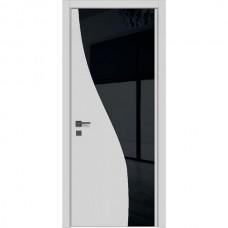 Двери WAKEWOOD Soft Soft 12