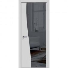 Двери WAKEWOOD Soft Soft 14