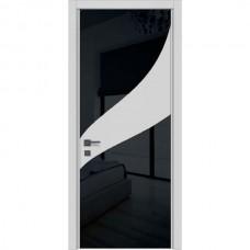 Двери WAKEWOOD Soft Soft 15