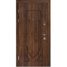 Двери RODOS Standart S Sts 004 Rodos Steel