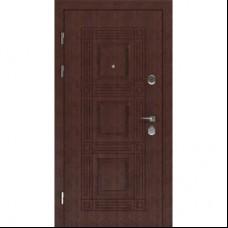 Двери RODOS Standart S Sts 002 Rodos Steel