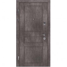 Двери RODOS Standart Stz 005 Rodos Steel