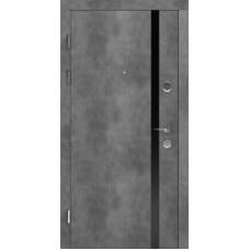 Двери RODOS Standart Stz 006 Rodos Steel