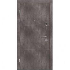 Двери RODOS Standart Stz 001 Rodos Steel