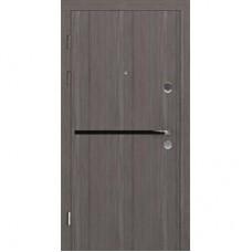 Двери RODOS Standart Stz 002 Rodos Steel