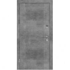Двери RODOS Standart Stz 004 Rodos Steel