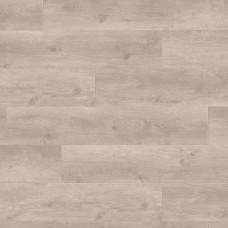 Oak Bergamo Silver Grey