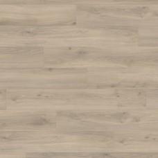 Oak Emilia Velvet Grey