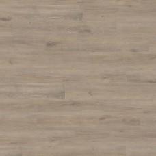 Oak Veneto Mocca