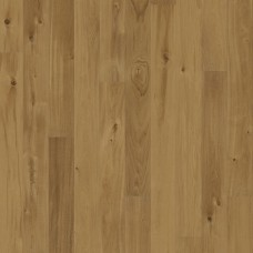 Паркетная доска upofloor Tempo Collection OAK GRAND 138 COUNTRY