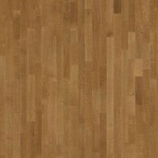 Паркетная доска upofloor Tempo Collection OAK RICH HONEY 3S