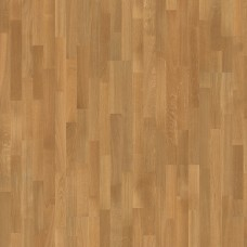Паркетная доска upofloor Tempo Collection OAK SELECT 3S