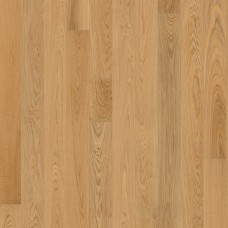 Паркетная доска upofloor Tempo Collection OAK GRAND 138