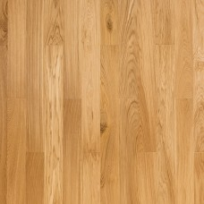 Паркетная доска upofloor Tempo Collection OAK GRAND 138 MODERN
