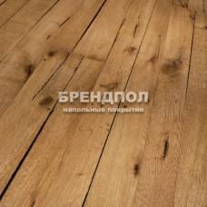 Паркетная доска parador Trendtime 8 Паркетна дошка TT8 V4 Дуб класік (tree plank) масло-натур