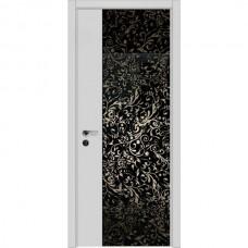 Двери WAKEWOOD Unica Unica 24