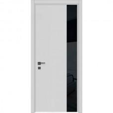 Двери WAKEWOOD Unica Unica 01