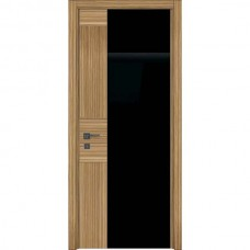 Двери WAKEWOOD Unica Unica SET